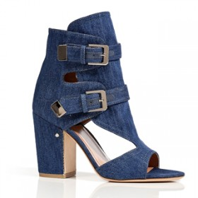 Chaussure Laurence Dacade