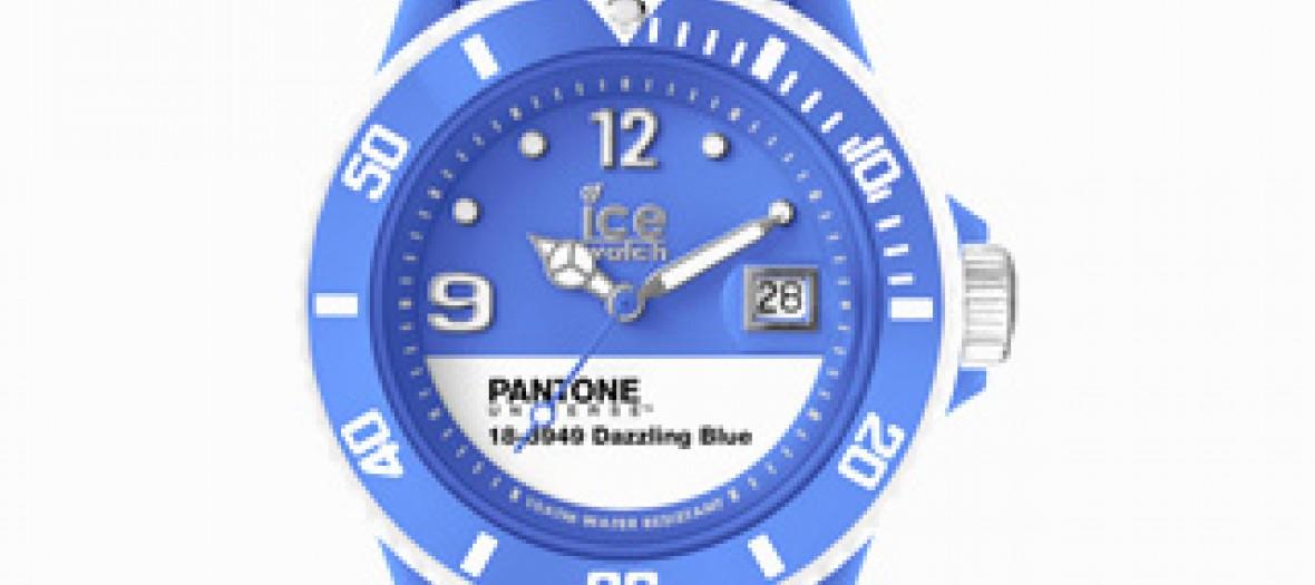 Montre Ice Watch
