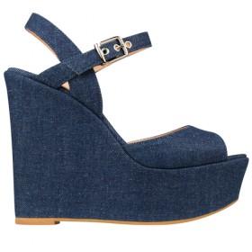 Chaussures San Marina