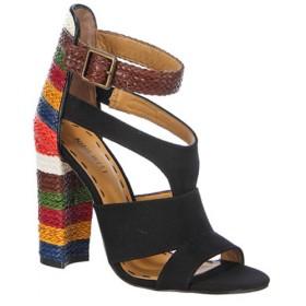 Sandales Nine West