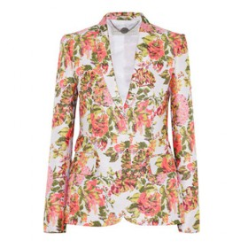 Veste Stella Mccartney