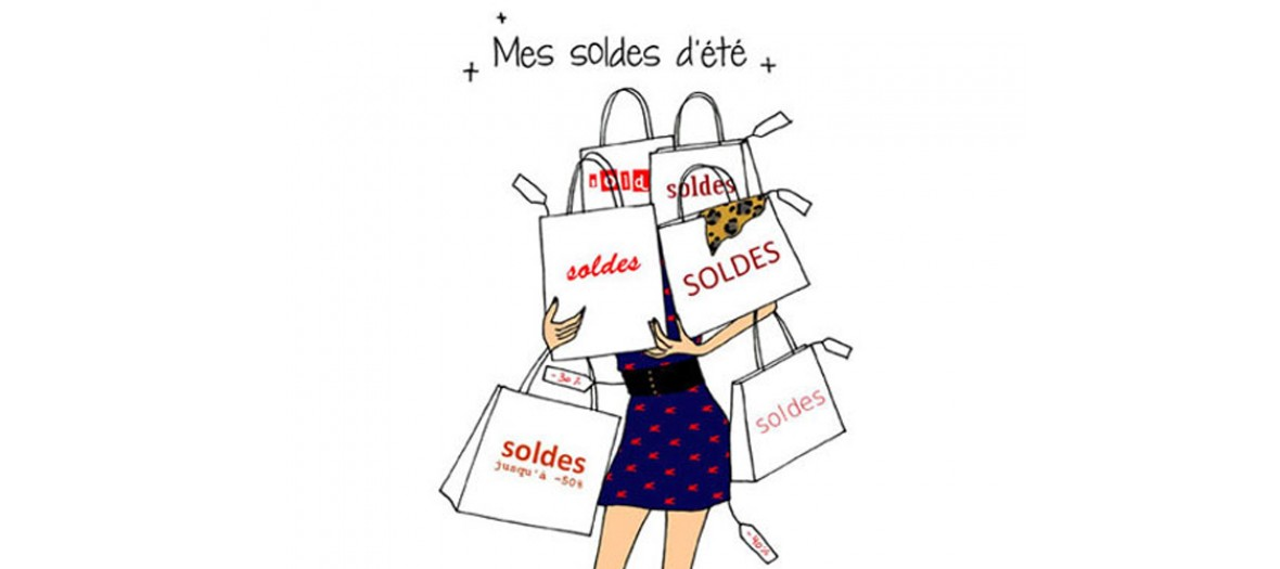 Look Soldes 300 680 500