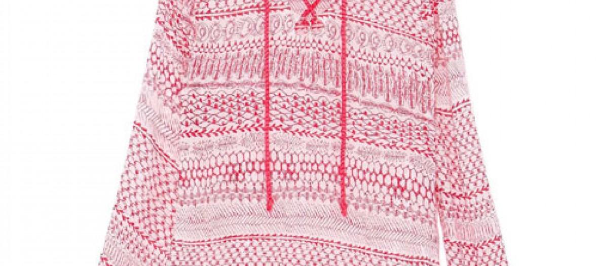 Blouse Antik Batik