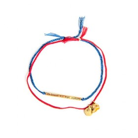 Bracelet Mathias Chaize