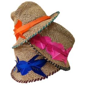 Chapeau Lola Hats