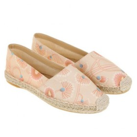 Espadrilles Charlotte Olympia