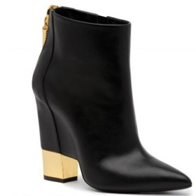 Boots Giuseppe Zanotti
