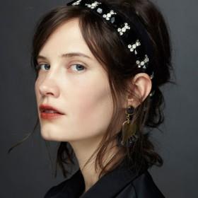Headband Marni