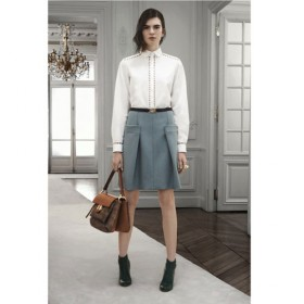 2426707 Chlo Pre Fall 2013 Collection 500
