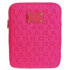 Housse Ipad Marc By Marc Jacobs 500