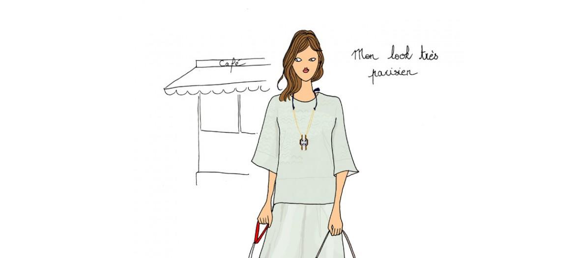 Look Parisienne 2 Jpg Look 680 V1 020913