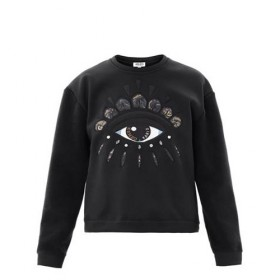 3 Sweat Lotus Eye Kenzo 500
