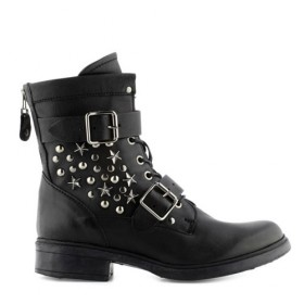 3 Boots Minelli