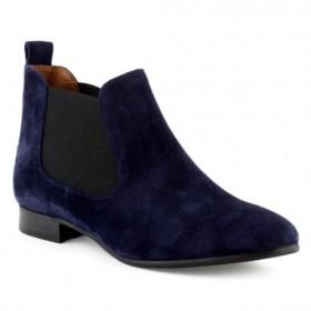 Boots La Halle A Chaussures