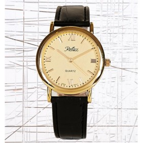Montre Urbanoutfitters