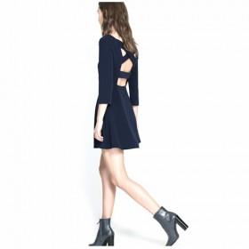 Robe Zara 2