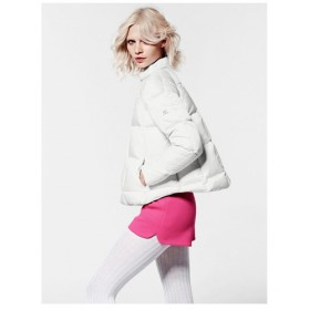 Look071013 2courreges X La Redoute 5002