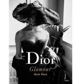 3couv Dior Glamour