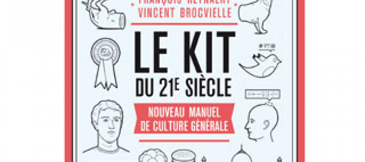 Kit culture générale