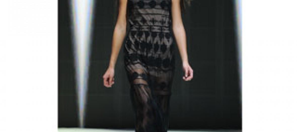 Marilhea Gagnante Elite Model Look 2012 1 Anthonyghnassia