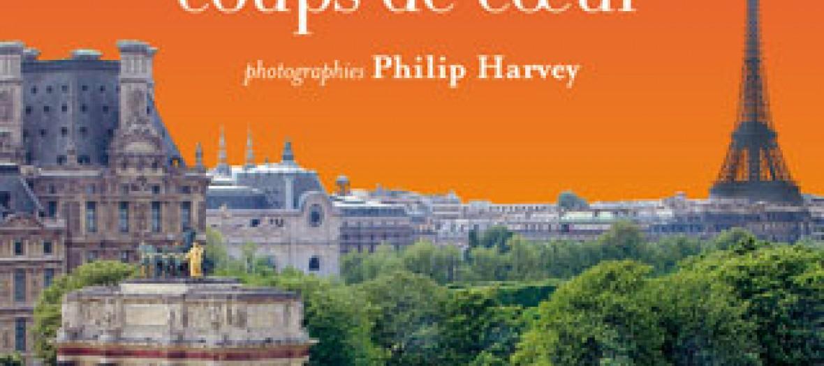 Paris Coups De Coeur 300dpi Cmjn