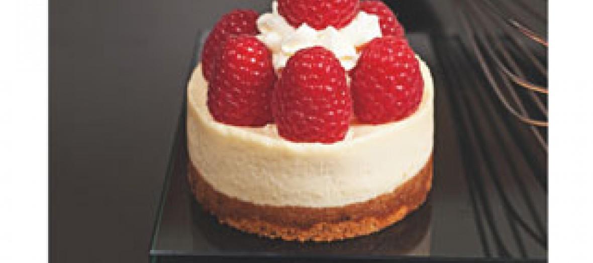 2013 News 04 She S Cake Def