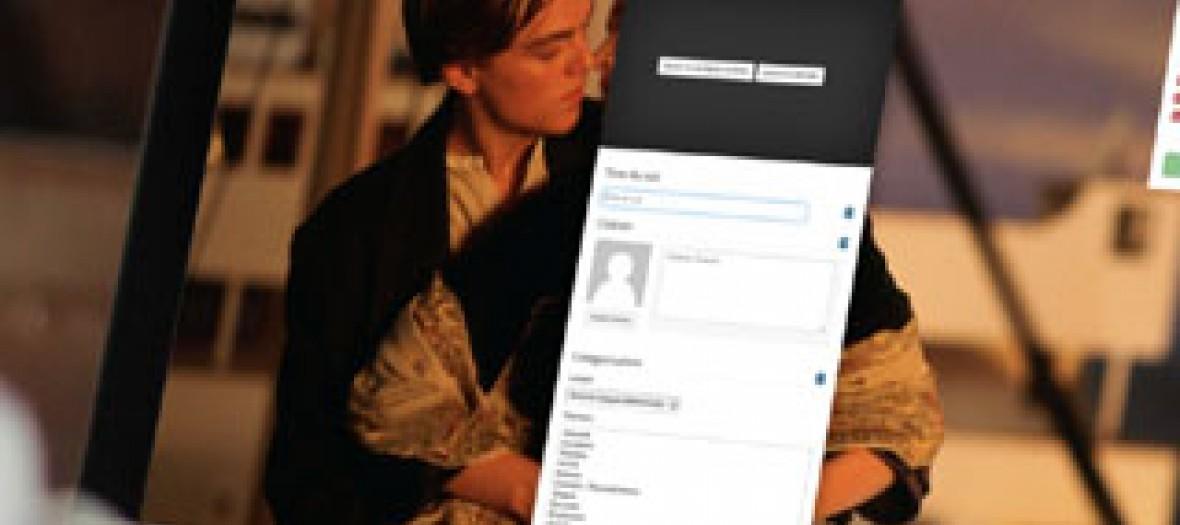 2013 News 04 Mac 2