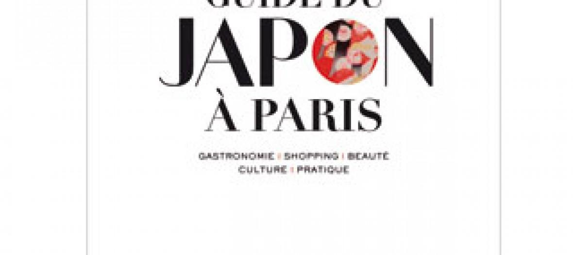 Guide Du Japon A Paris 300dpi Cmjn