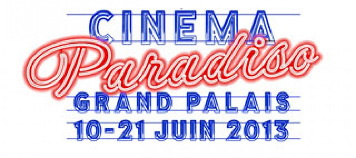 Save The Date Un Drive In Au Grand Palais