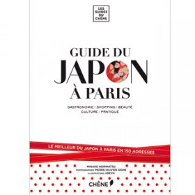 Guide Du Japon A Paris 300dpi Cmjn