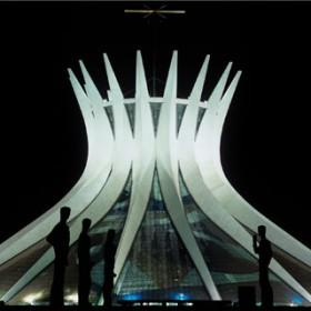 Lexpo Brasilia Au Paux Des Communiste 2