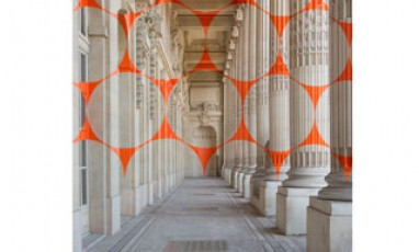 L'expo hallucinante au Grand Palais