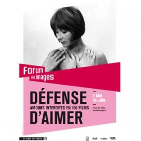 Des Histoires Damour Au Cinema