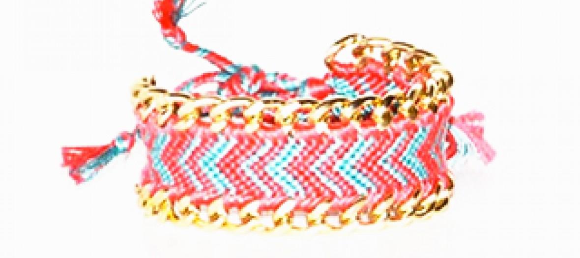 Bracelet Findzie
