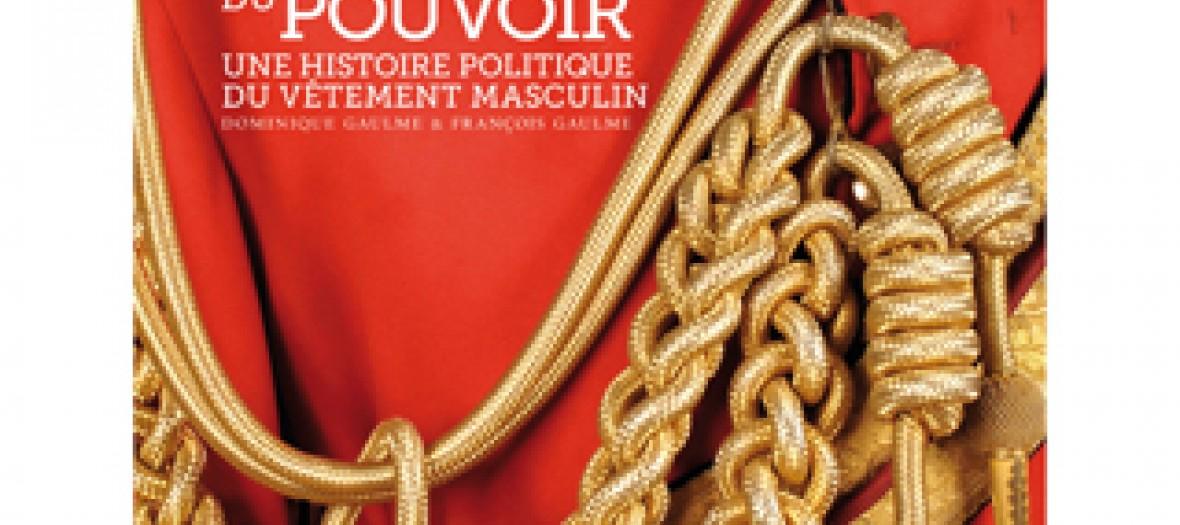 Des Hommes De Pouvoir Le Bouquin Choc