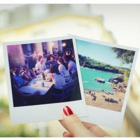 Des Vraies Photos Pola Avec Votre Smartphone