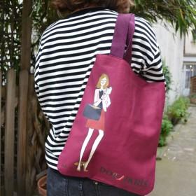 Le It Bag Griffe Do It In Paris