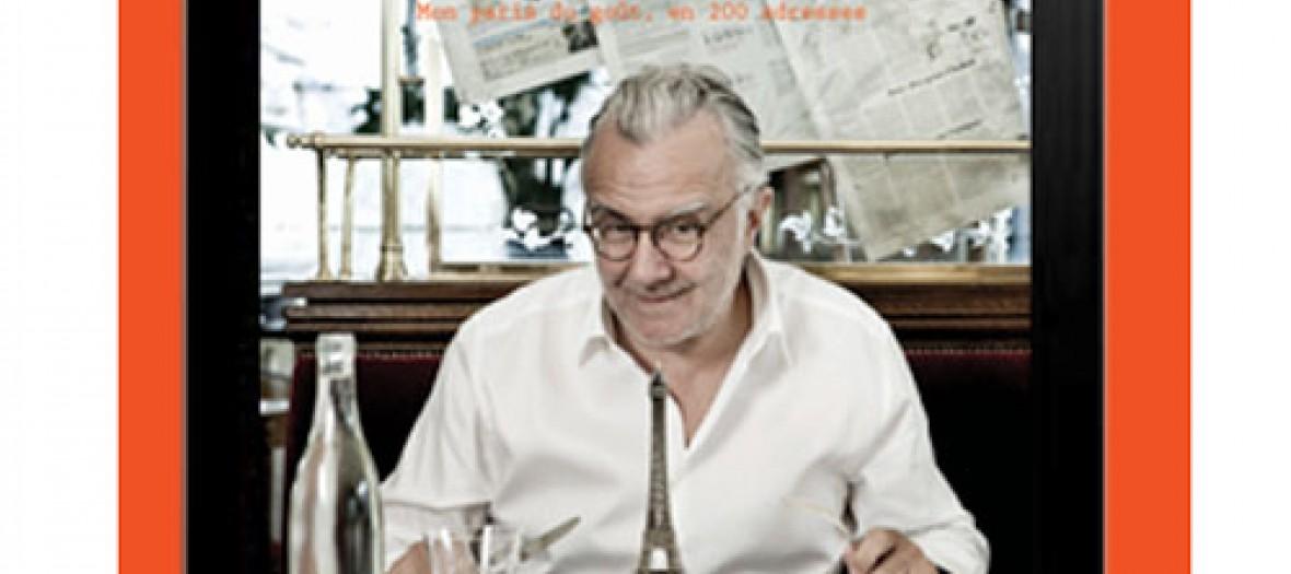 Les Adresses Gourmandes De Ducasse Sur Votre Ipad Jpg500