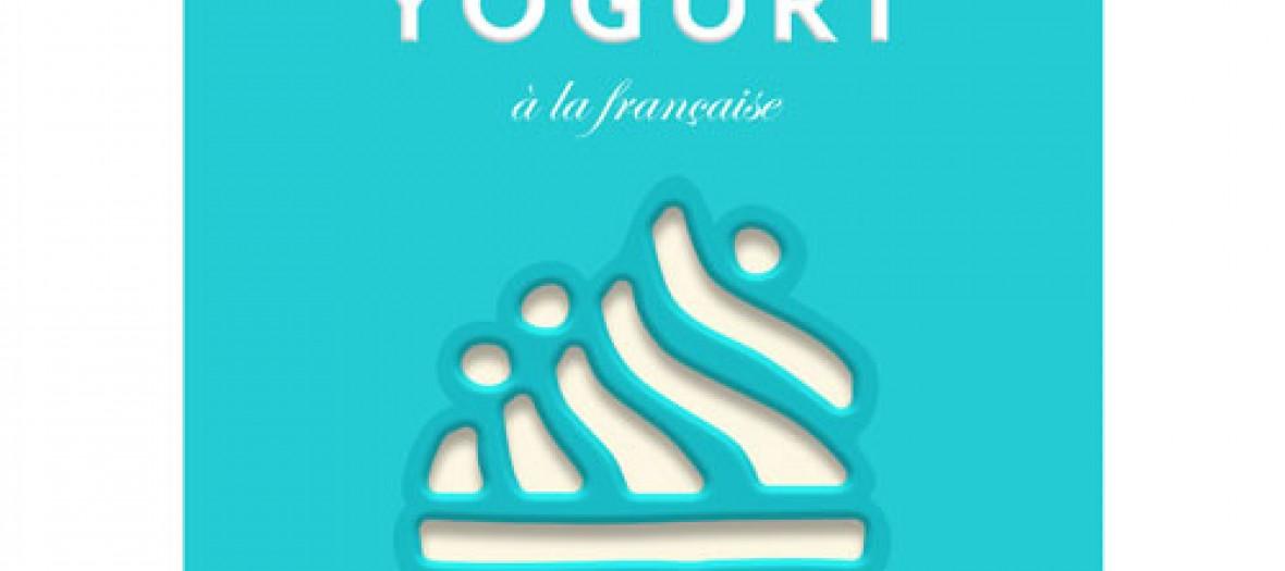 Le Livre De Recettes Au Yaourt By It Mylk 500