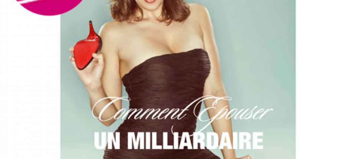 Un One Woman Show Chic Et Decale Bonplan500