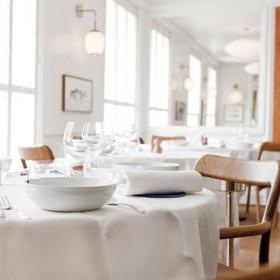 Bookez Vite Une Addition Coupee En 2 Chez Les Grands Chefs 500