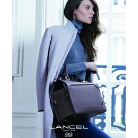 Les Secrets Du Dernier It Bag Lancel500