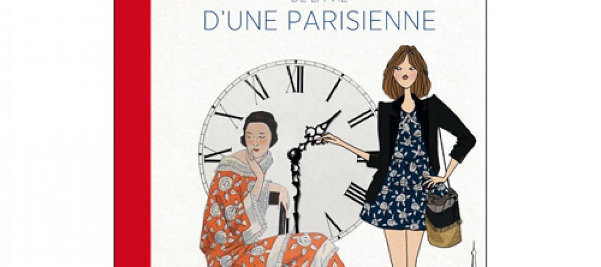 Petite Histoire De La Mode Pour Parisiennes