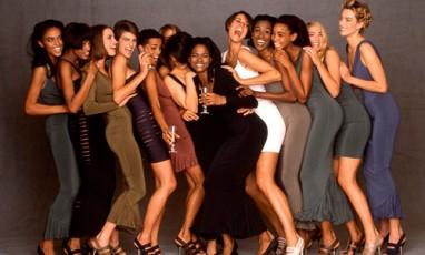 La plus fashion : Alaïa au Musée de la Mode