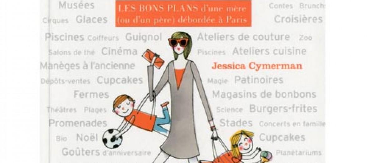 Les Bons Plans Dune Serial Mother A Paris