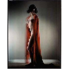 Lexpo Derwin Blumenfeld Un Maestro De La Photo 1