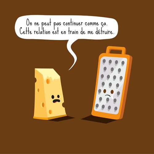 Votre humour de zèbre - Page 6 Une_expo_tres_vache