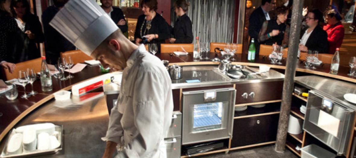 Reserver Un Diner Extraordinaire 1 1