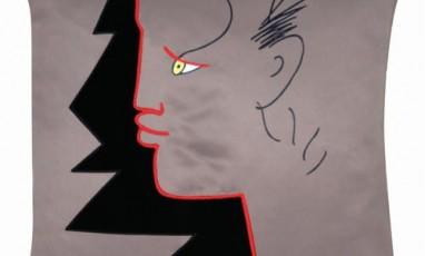 Des objets déco inspirés de Jean Cocteau