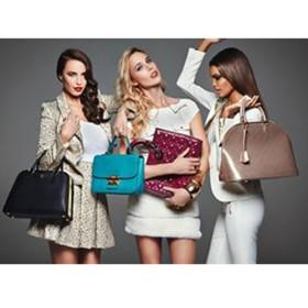 Un Beauty Concept Store Vestiaire Chic 1